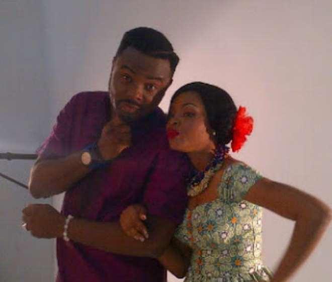 nigeria dating service
