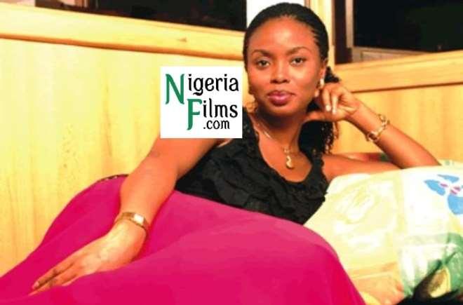 Debby Ogunjobi