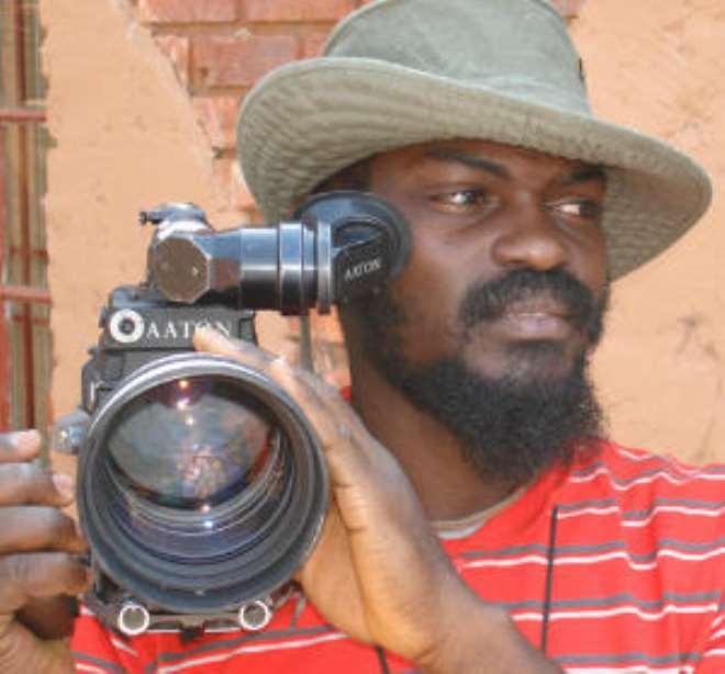<b>DJ TEE</b>  <b> Click the link below to go to...</b>  <a href=http://www.nigeriafilms.com/news/17895/51/my-hubby-loves-my-body-hugging-dresses-mercy-johns.html>My hubby loves my body- hugging dresses –Mercy Johnson </a>  <a href=http://www.nigeri
