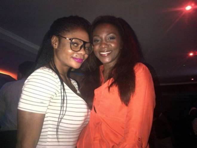 Genevieve and Karen Igho.jpg