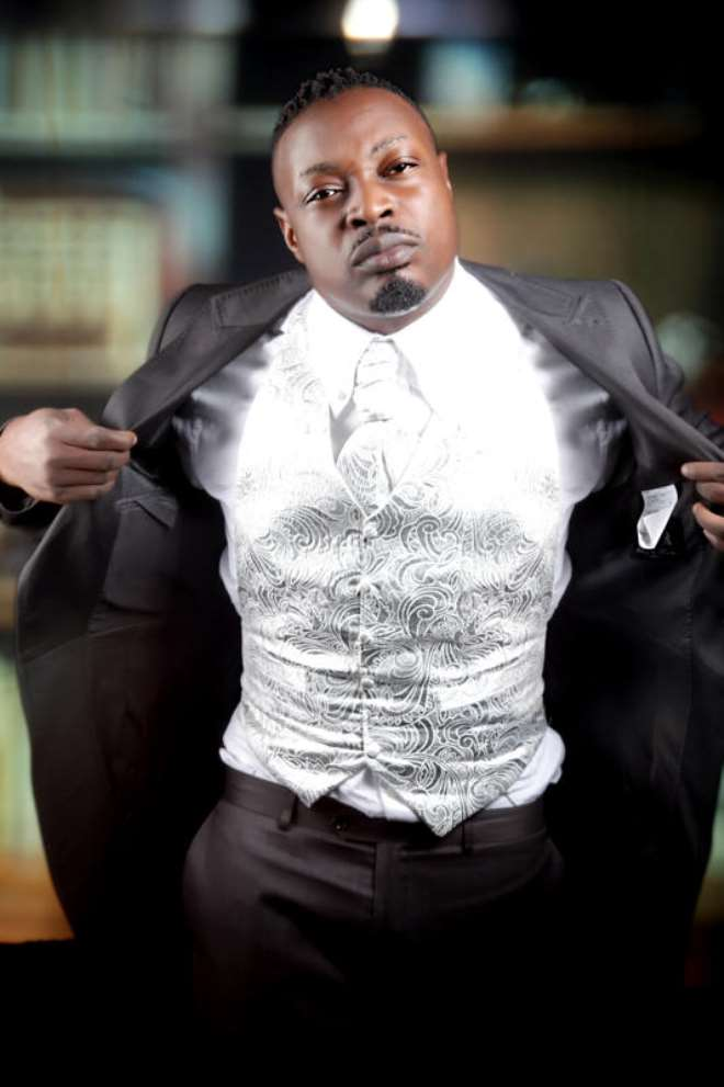 <b>Eedris Abdulkareem</b></p><p>Nigerian rapper, Eedris Abdulkareem is one controversial singer that would be remembered for a long time. He has successfully been involved in controversial circumstances with top world figures. First was with US rapper, 50 Cent who he had a fight with in Nigeria at the airport. Second was with Nigeria's former president, Chief Olusegun Obasanjo when he sang the controversial hit song 'Jagajaga'. He got attacked by the former president and the song was later banned from getting airplay in Nigeria. In August 2012, the issue was again raised by Chief Obasanjo and Eedris did not waste any time this time around in attacking the former president publicly on a social media network, Twitter where he called Obasanjo his 'Mugu'.</p><p><b> Click the link below to go to...</b></p><p><a href=https://www.nollywoodgists.com/news/19275/19/genevieve-tiwa-savage-dragged-to-delta-state-by-do.html>Genevieve, Tiwa Savage Dragged To Delta State By Don Jazzy, Dr Sid For Flood Victims • Donate Relief Materials</a></p><p><a href=https://www.nollywoodgists.com/news/19264/1/lagos-trader-claims-being-7-month-pregnant-for-fun.html>Lagos Trader Claims Being 7-Month Pregnant For Funke Akindele's Hubby, Almaroof **Expects 8th Child From Wives </a></p><p><a href=https://www.nollywoodgists.com/news/19269/14/sultry-actress-oge-okoye-bags-doctorate-degree-bec.html>Sultry Actress, Oge Okoye Bags Doctorate Degree, Becomes Dr Oge Okoye [Pictures] </a></p><p><a href=https://www.nollywoodgists.com/news/19262/32/tonto-dikeh-replies-critics-i-achieved-what-i-want.html>Tonto Dikeh Replies Critics: I Achieved What I Wanted </a></p><p><a href=https://www.nollywoodgists.com/news/19267/5/why-i-cant-sacrifice-my-acting-career-for-marriage.html>Why I Can't Sacrifice My Acting Career For Marriage –Actress Nse Ikpe </a></p><p><a href=https://www.nollywoodgists.com/news/19260/12/nollywood-director-charles-novia-destroys-tonto-di.html>Nollywood Director Charles Novia DESTROYS Tonto Dike( Harshest Criticisms yet!!) </a></p><p><a href=https://www.nollywoodgists.com/news/19256/54/truck-crushes-31-year-old-man-in-lagos-photos-view.html>Truck Crushes 31-Year-Old Man In Lagos [PHOTOS] Viewer Discretion Advised  </a></p><p><a href=https://www.nollywoodgists.com/news/19252/45/photos-bimbo-akintola-nse-etim-matse-red-carpet-gl.html>PHOTOS: BIMBO AKINTOLA, NSE ETIM, MATSE- - - - RED CARPET GLITZ, GLAM AND GLAMOUR FROM THE PREMIERE OF THE HOODRUSH </a>.jpg