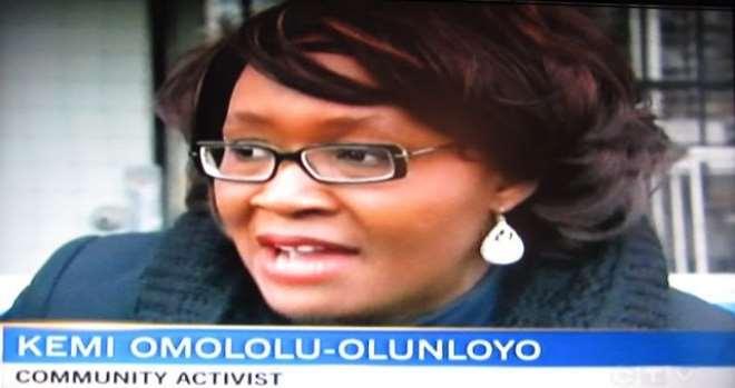 Kemi Omololu-Olunloyo