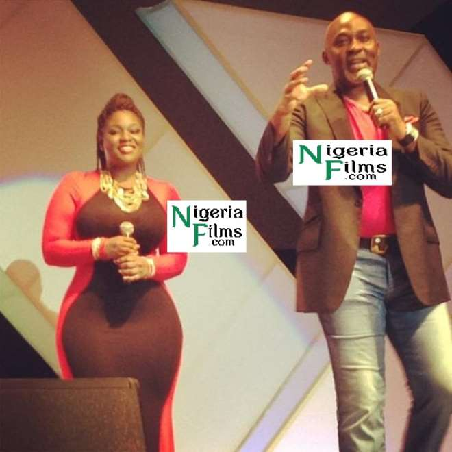 RMD with Toolz on stage