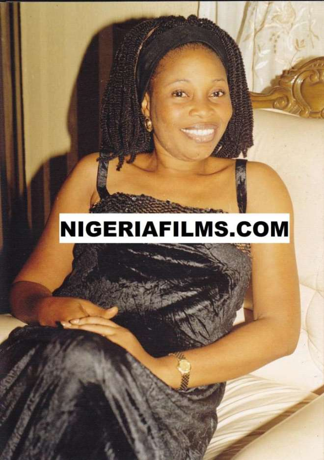 <b>Tope Alabi</b></p><p>Though a gospel singer, Tope Alabi hasn't failed to get herself into controversies. When the roll call of top Nigerian gospel artistes are called, Tope's name will never be found missing. But her career has also been 'seasoned' with some controversies. Her popular album 'Angeli Mi' was reportedly involved in a legal tussle between a US-based businessman Alhaji Bioku and Tope's Remdel Record label in Nigeria. The case has been in the court for some time now. Just recently, Tope was reportedly attacked by some pastors when she was challenged to name the men of God who she alleged made sexual advances to her. This resulted from an interview she reportedly granted a magazine.jpg