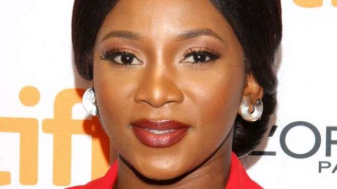 At the start of her career she brought beauty and adaptability to her roles, now she brings elegance to the screen, says film critic Oris Aigbokhaevbolo