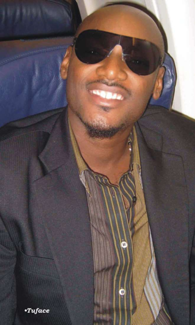 2 FACE BECOMES THE UNSTOPPABLE