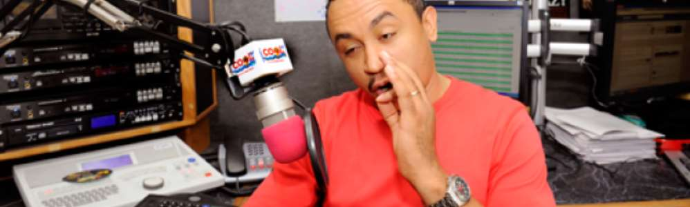 Freeze Wants Charly Boy To Give Marriage Counselling To Two Popular Nigerian Pastors