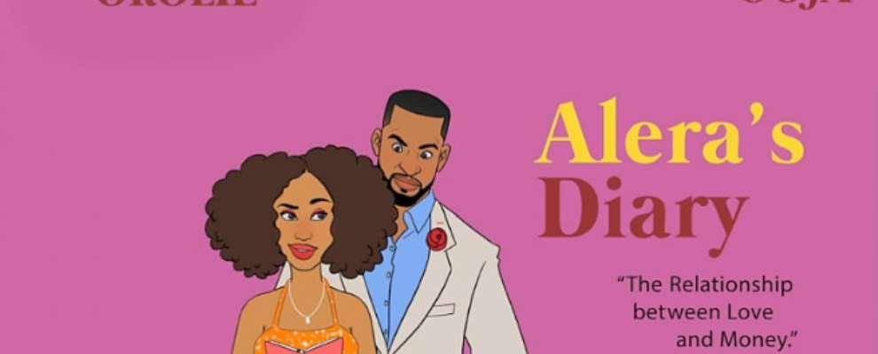 Nigeria's Most Anticipated Movie