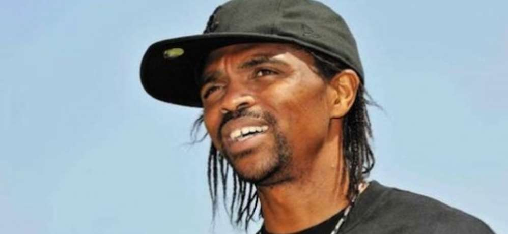 Breaking News: Kanu Nwankwo Proponed his Legend Charity football Game