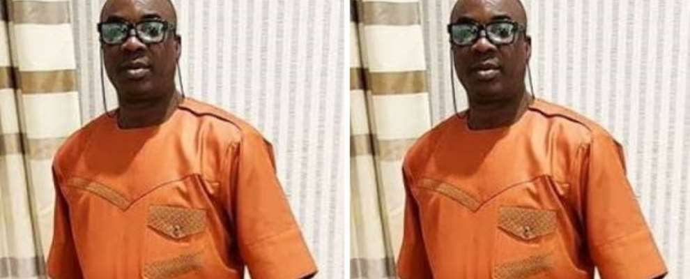 K1 Jets In From Canada, Set To Meet Pmb In Aso Villa