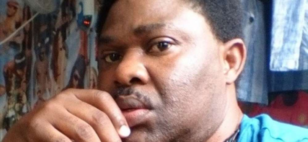 If you're Truthful to God's Calling, You'll not be Scared of Being Kidnapped…Actor, Yomi Fash Blasts Pastors
