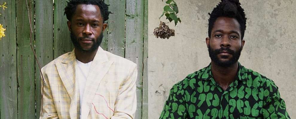 'eyimofe': Twin Directors' Impressive Feature Debut Pushes Nigerian Cinema To New Heights