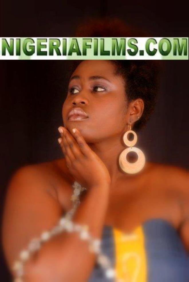EXCLUSIVE: INTERVIEW WITH LYDIA FORSON'S MOTHER