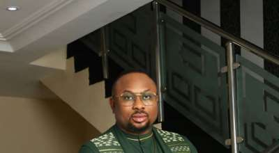 ENDSARS: Africa Youth Leader Olakunle Churchill Appeals Ondo YouthsFor Calm, Calls On IGP To Intervene Speedily
