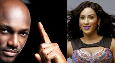 2Face Idibia, Juliet Ibrahim, Tony Elumelu & others nominated forAfrican Merit & Humanitarian Awards 2016