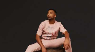 Xtacy Conspired Unveils First Fashion Collection- The Ace Kollezion