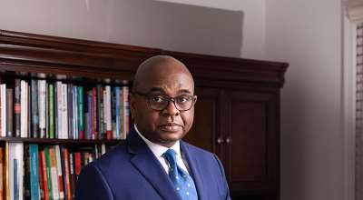 Moghalu led Youth summit urges Nigerians to use social platforms to effect good governance