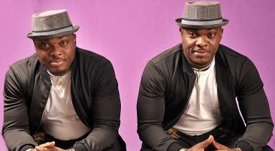 Mamuzee Twins Mark Birthday Today, Distribute Aides To Security Officials, Health Workers In Abuja