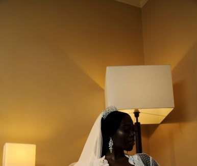 abebi by tan bridal 3