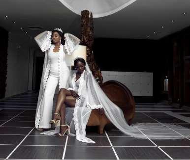abebi by tan bridal 9