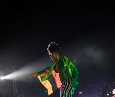 yemi alade in zambia 6