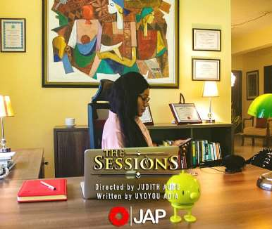 the sessions 23