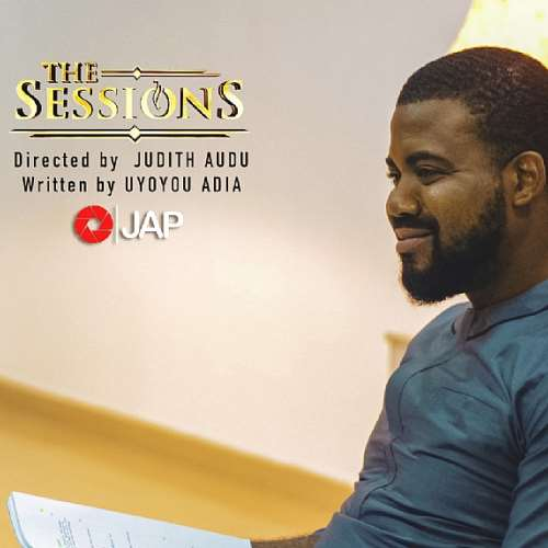 the sessions 31