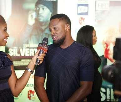silvertown movie premiere043