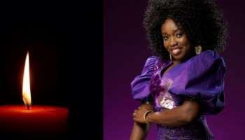 Welcome to Linda Ikejis Blog: AY and Genevieve Nnaji in