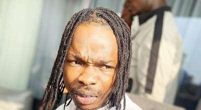 Journalist Adeyinka Oluwamayowa Blasts Naira Marley Over New Song, Singer Responds